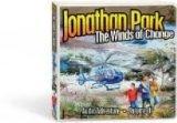 Jonathan Park: The Winds of Change (Jonathan Park Radio Drama)