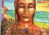 The Legend Of Katama: The Creation Story Of Dolphins, A Wampanoag Legend Of Martha's Vineyard