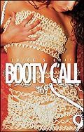 Booty Call *69