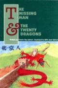 Missing Man and the Twenty Dragons