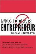 No-fear Entrepreneur
