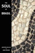 Soul of Brasil