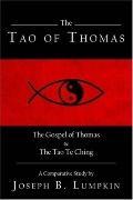 Tao of Thomas