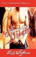 Every Man's Dream