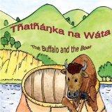 Thathanka na Wata - The Buffalo and the Boat