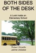 Both Sides of the Desk: A Look Inside an Elementary School
