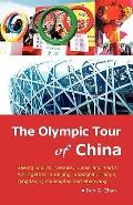 The Olympic Tour Of China