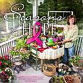 Seasons of Hope 2015 Calendar : Inspirational Visual and Written Accounts of Exceptional Bre...