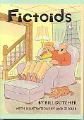 Fictoids Short Fiction ... Very Short