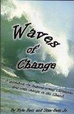 Waves of Change - A guidebook for helping young Christians deal with change in the Church.