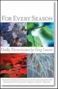 For Every Season - Paperback