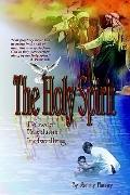 The Holy Spirit (Hardback)