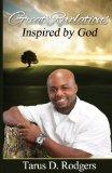 Great Revelations Inspired by God