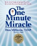 One Minute Miracle