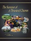 Summer of a Thousand Cheeses