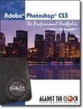Adobe PhotoShop Cs3: The Professional Portfolio