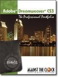Adobe Dreamweaver Cs3-Pro. Portfolio