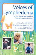Voices of Lymphedema