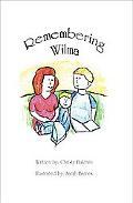 Remembering Wilma