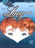 Lucy Show Bible Study V.2 Guide Study Guide