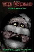 Undead Zombie Anthology