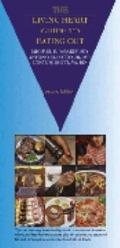 Living Heart Guide to Eating Out