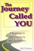 Journey Called You A Roadmap To Self-Discovery And Acceptance