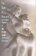 Gods of Rapture Poems in the Erotic Mood