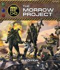 Morrow Project 4th. Ed