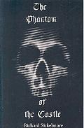 Edgar Or, the Phantom of the Castle