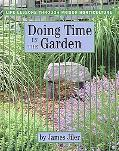 Doing Time in the Garden The Handbook of Prison Horticulture