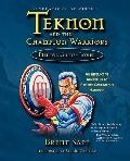 Teknon And the Champion Warriors Mentor Guide - Father