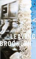 Leaving Brooklyn