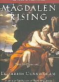 Magdalen Rising The Beginning