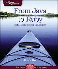 From Java to Ruby Things Every Manager Should Know