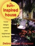 Sun-Inspired House House Designs Warmed and Brightened by the Sun