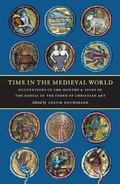Time in the Medieval World Occupations of the Months and Signs of the Zodiac in the Index of...