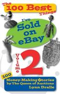 Money Making Madness More 100 Best Things I've Sold on eBay