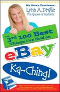 3rd 100 Best Things I've Sold on Ebay I Can't Believe I Sold That on Ebay! by the Queen of A...