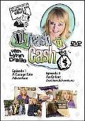 Trash to Cash with Lynn Dralle