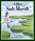 Day in the Salt Marsh