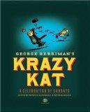 Krazy Kat, A Celebration of Sundays