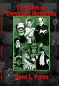75 Years of Universal Monsters