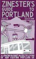 Zinester's Guide to Portland