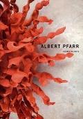 Albert Pfarr : Recombinations