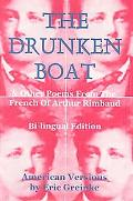 Drunken Boat, 4th Edition: & Other Poems from the French of Arthur Rimbaud