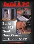 Build a PC