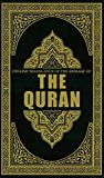 English Translation of the Message of The Quran,  [Sep 01, 2007] Ahamed, Syed Vickar