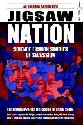 Jigsaw Nation