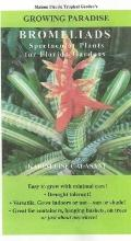 Bromeliads : Spectacular Plants for Florida Gardens